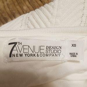 New York & Company Tops - New York company  top NNT